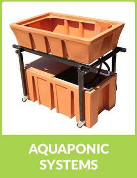 Stackable Garden Planter-1